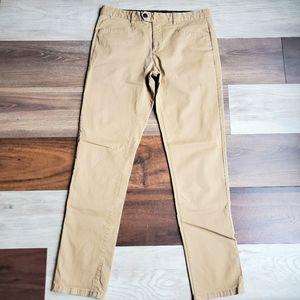 RW&CO trouser